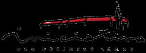 Děčínsko-podmokelská vlastivědná společnost logo
